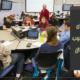 ویژگی های یک آموزشگاه زبان خوب