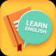 نرمافزار یادگیری زبان انگلیسی -1