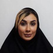 Ms. Poorhosseinzadeh