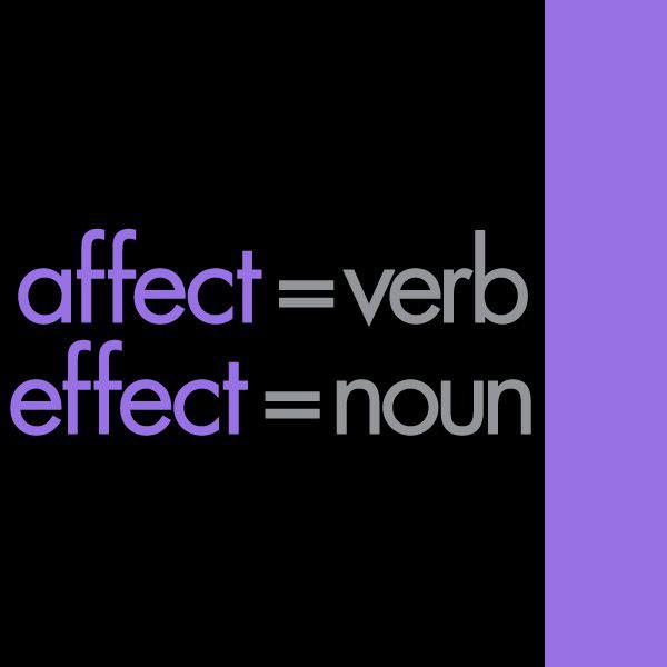 اشتباهات گرامری معمول در زبان انگلیسی