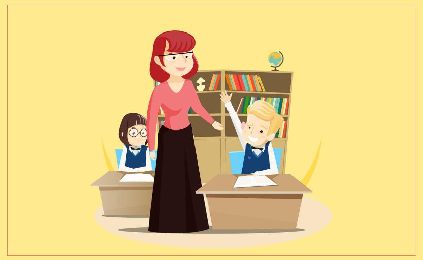 بالا بردن Fluency و Accuracy در زبان انگلیسی