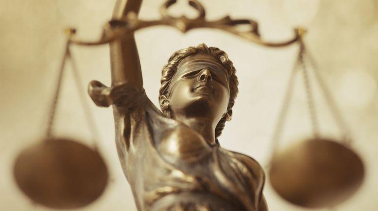 انگلیسی برای حقوقدانان