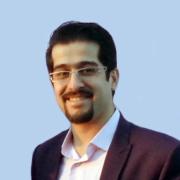 سید آیدین قرشی