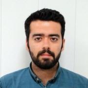 محمدحسین طباطبائیان