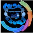 موسسه زبان انگلیسی ایران اروپا