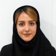 پگاه قلی پور