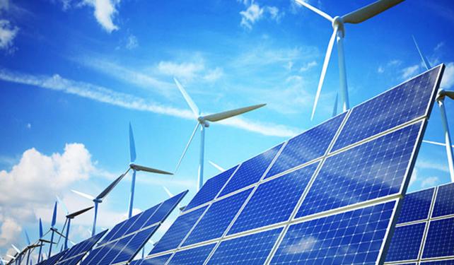 انگلیسی برای صنعت انرژی