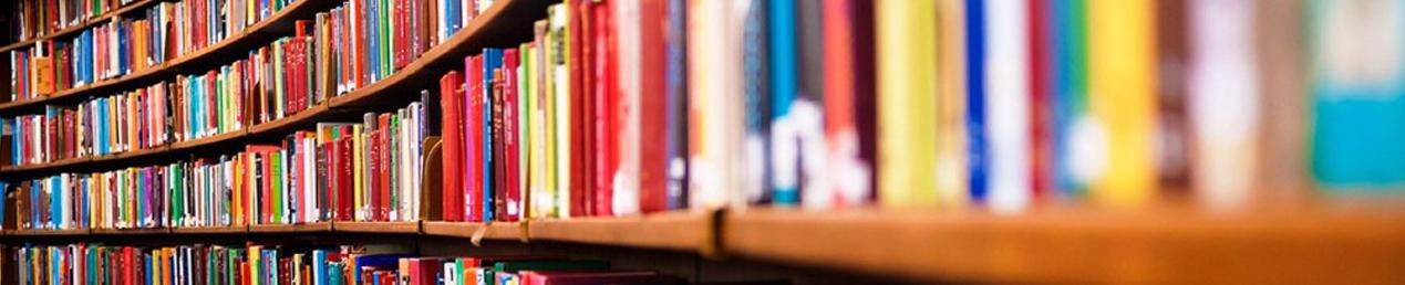 کتاب های دوره TOEFL iBT