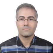 حسین-الله-داد