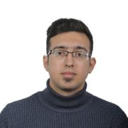 حسین-عسگری