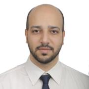 رضا-ملک-زاده