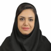 زهرا-منصوری-فرد