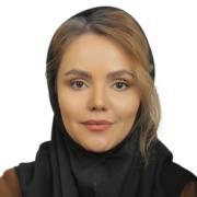 سمیه-حبیبی-کیا