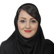 سهیلا-رضازاده