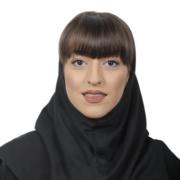 سوگند-محمدی