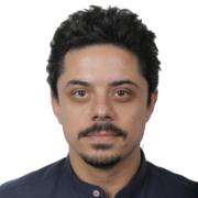 شهاب-روشنکار