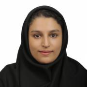 فائزه-هرمزنژاد