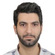 محسن-محمدیاری