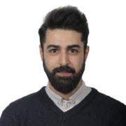 محمدرضا-فلاح