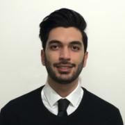 محمد-امین-نیازی