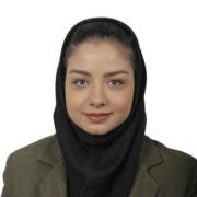 ملیکا-غفوری