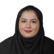 مهسا-محمدی