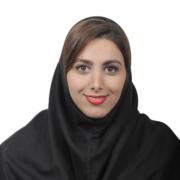 نیلوفر-مشهدسری
