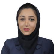 هدیه-پور-احمد