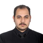 پدرام-حسین-زاده