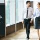 مکالمات تجاری به زبان انگلیسی