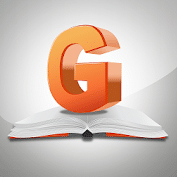 نرم افزارهای رایگان آموزش انگلیسی