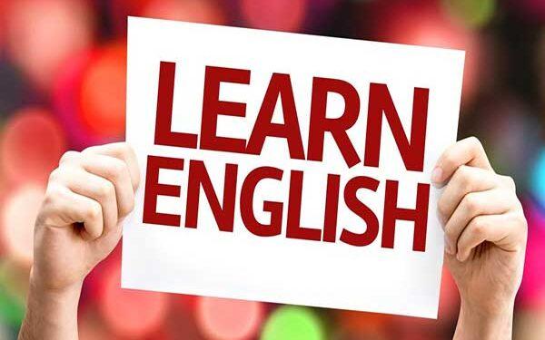 منابع یادگیری لغات انگلیسی