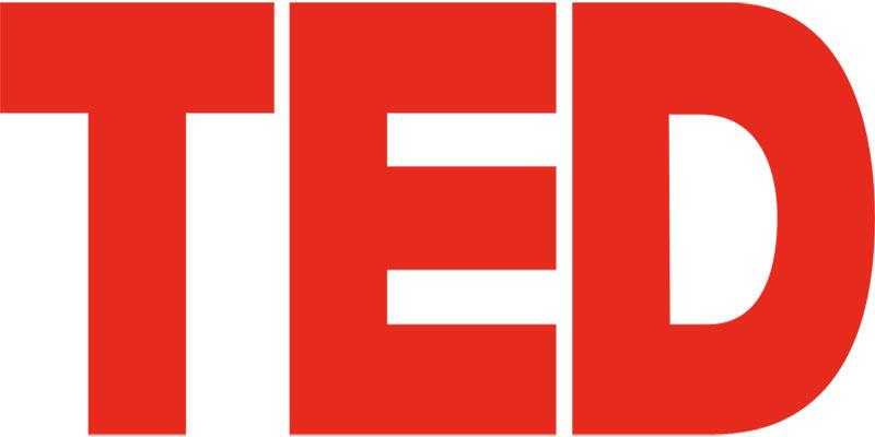 تد تاک چیست؟