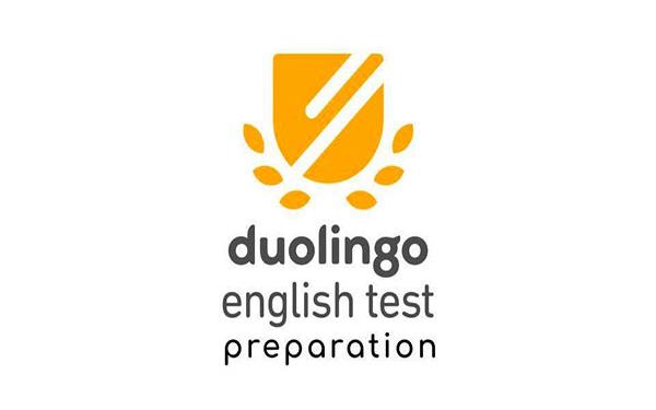آزمون دولینگو - ایران اروپا