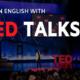 تد تاک - ایران اروپا