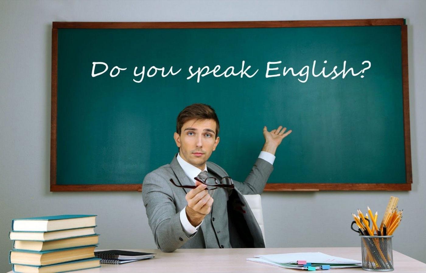 گرامر زمان گذشته در زبان انگلیسی