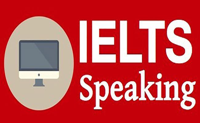 مهارت روان صحبت کردن در انگلیسی